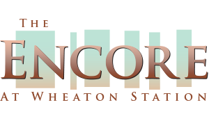 The Encore at Wheaton Station